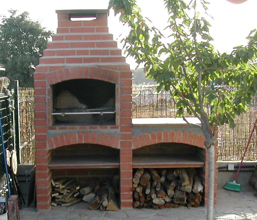 grillkamin selber bauen simple grillkamin selber bauen gemauerter grill schon eine besondere. Black Bedroom Furniture Sets. Home Design Ideas