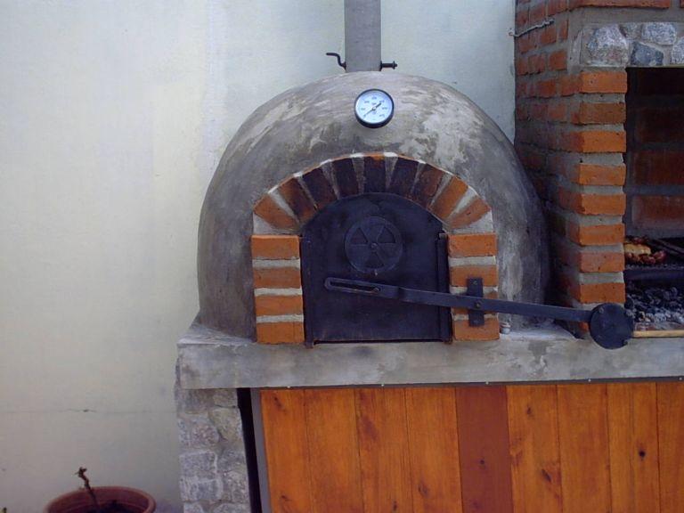 www.HORNOSARTESANOS.com